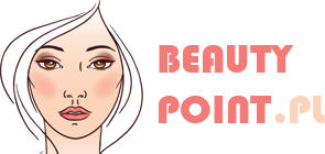 http://www.beautypoint.pl/