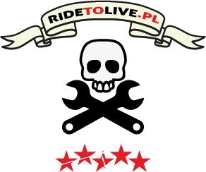http://www.ridetolive.pl/