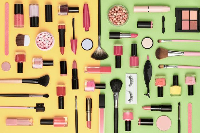 Jak zrobić makijaż w stylu Brigitte Bardot