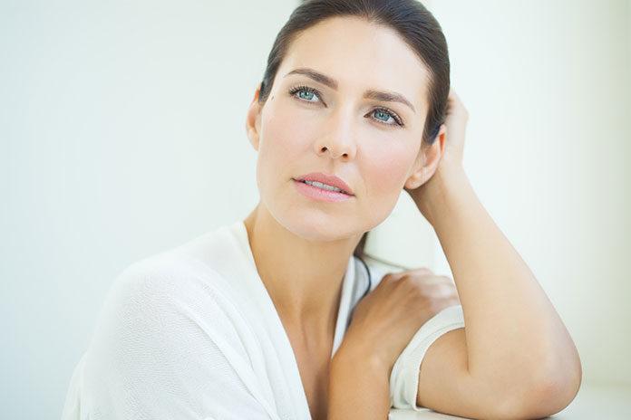 Twoja skóra traci elastyczność i nie wiesz, jak temu zaradzić?