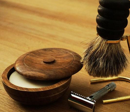 Męskie kosmetyki do golenia - jakie wybrać?