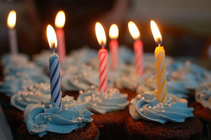 Jak zorganizować wyjątkowe urodziny swojemu mężczyźnie?