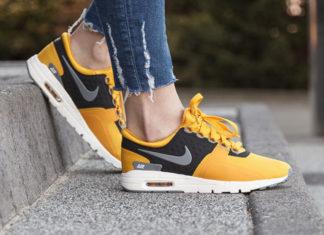 Sportowe buty damskie – jakie wybrać