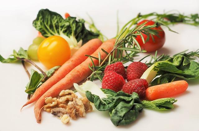 Co dalej po diecie?