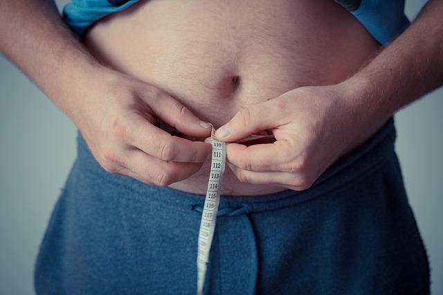 Kefir na diecie odchudzającej