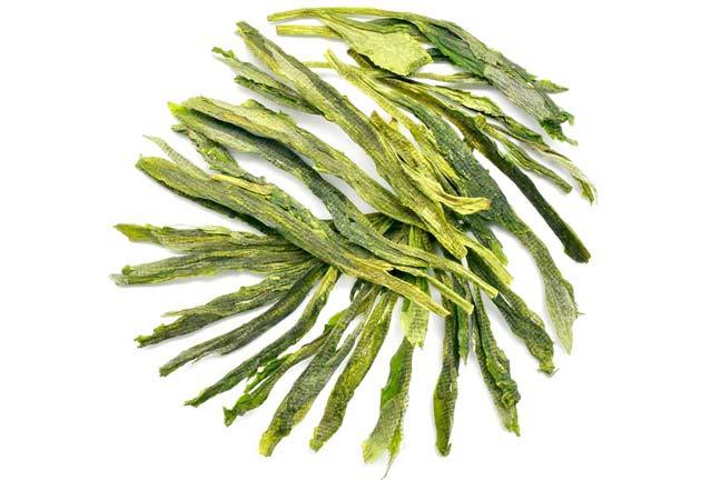 Cała prawda o zielonej herbacie