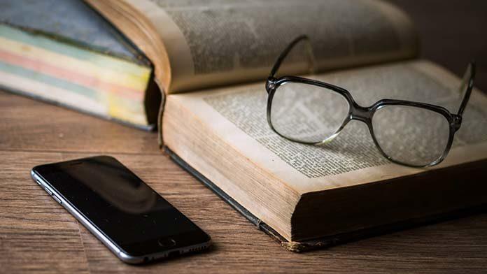 Odrzucenie spadku z pomocą notariusza