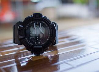 Dlaczego warto wybrać wyjątkowe zegarki Casio Baby-G