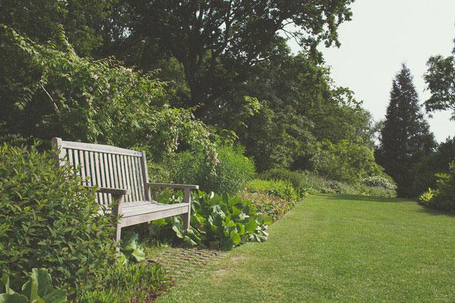 Ciekawe pomysły na aranżację ogrodu