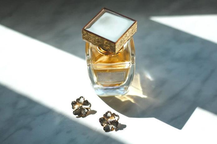 Które perfumy Lancome wybrać na nadchodzący sezon