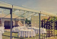 dekoracje na ślub