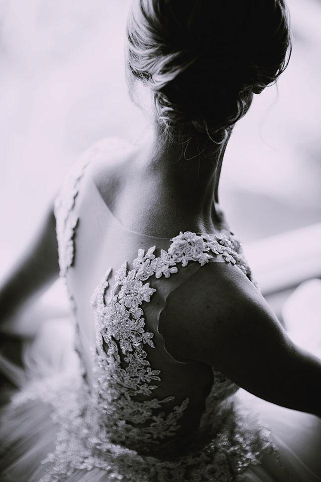 Jakimi kryteriami kierować się podczas wyboru sukni ślubnej