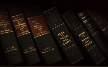 Cechy najlepszych adwokatów